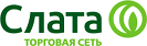 """Slata"" trading network (Irutsk Oblast and The Republic of Buryatia)"